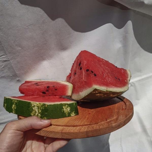 запости картинку любимой ягоды