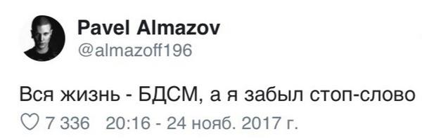 Какая у тебя оценка по русскому языку Ты часто делаешь ошибки когда пишешь или