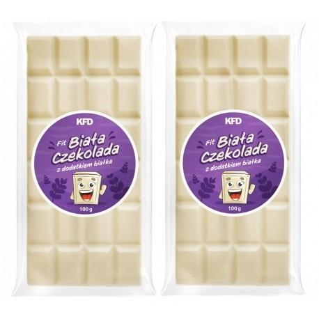 Masz swoją ulubioną czekoladę