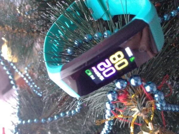 На моєму годиннику зараз 1120  Яку годину на даний момент показує твій годинник