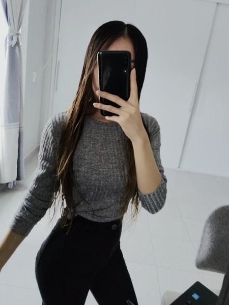 Foto nueva
