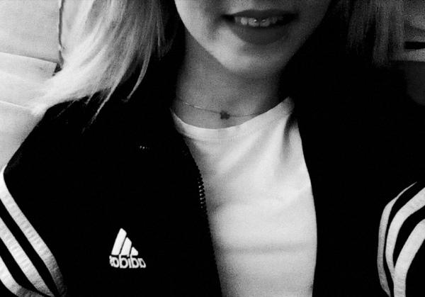 Pokażesz swój uśmiech