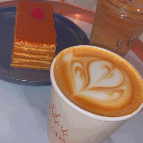 محبين القهوه شاركوني تصويركم