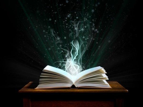Есть ли разница между магией и чудом