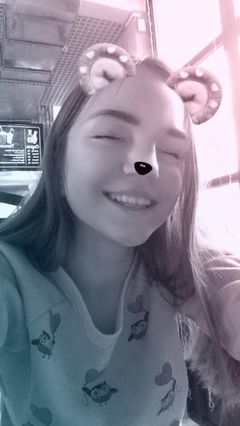 Давай фото улыбки