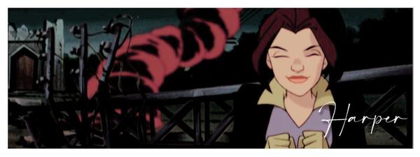 Se fosse um mutante do XMen qual seria o seu poder e porque E qual é o seu