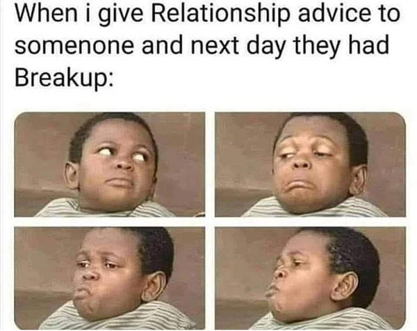 Post a meme