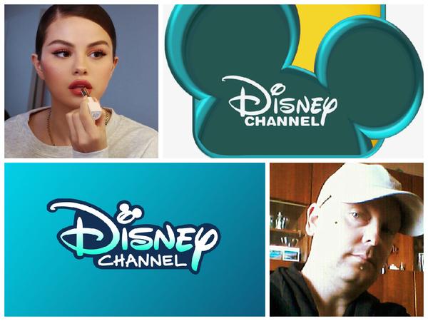 Która Disneyowska postać jest najbliższa Twemu sercu