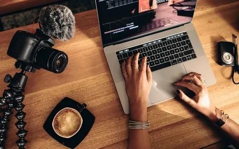 Хотел бы рубить бабло на инсте или тиктоке как блогеры