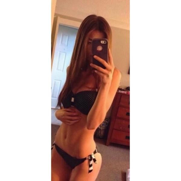 Fm bikini ask hyundai.multitvsolution.com