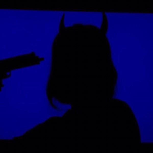Цвет сохранёнки синий го синюю сохру