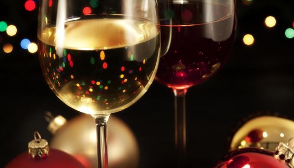 Czy dopuszczasz picie alkoholu w Wigilię Świąt Bożego Narodzenia