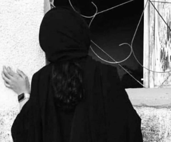 الناس واجد والمحبه لها أبواب  مير الغلا واقف على باب بيتك