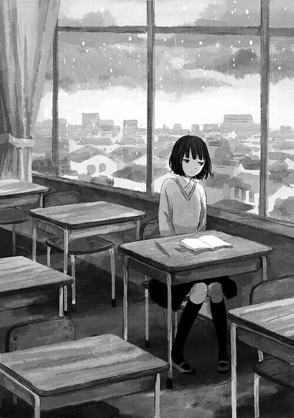Ты согласенна что одиночество вызывает привыкание и поэтому опасно