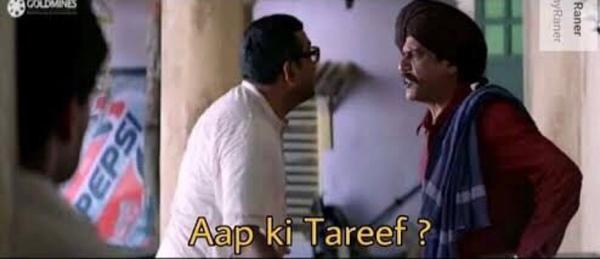 WhatsApp no mil sakta apka