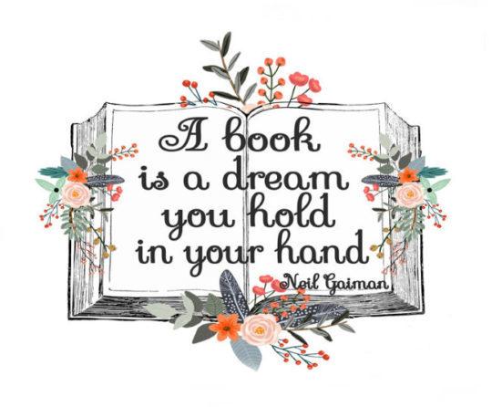 Skoro nie Book Oaza to może you tube albo chociaż stories na ig Wszystkie