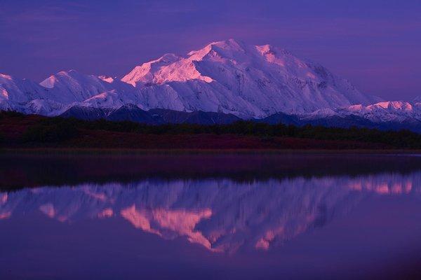 выборы   счастье  печаль  вода  лимонад  море  река  семья  одиночество  горы