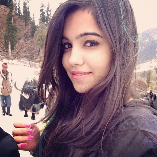 Girl pakistani pics one many 25 Most