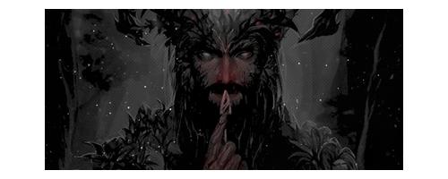 ǫ  ᴀ compare your character to mythological godgoddess