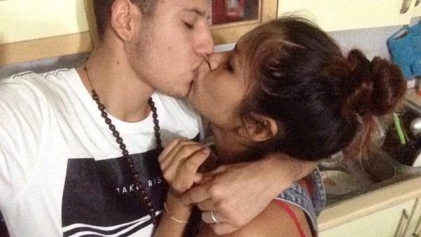Vorresti andare oltre il bacio