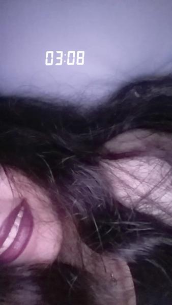 Bild wo du lächelst