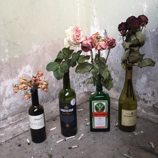 ПриветВыД04042019  ШерлокТеория большого взрыва  Отель ЭлеонШкола