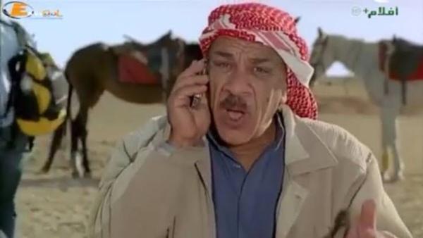 عـ راي الاستاذ رامي صبري هنعوض فـ الجايات