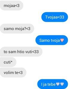 chat ljubavni