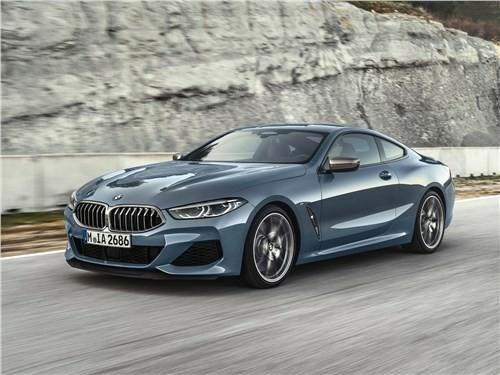 BMW vs Audi что выберешь ты Заходи ко мне