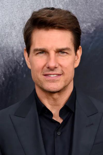 Wstaw zdjęcie swojego ulubionego aktora