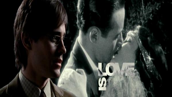 Прошу составить список фильмов 20002010 годов которые Вы помните и любите Можете