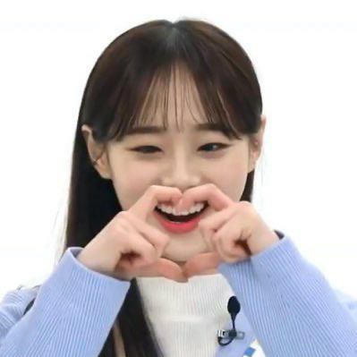 minyeong ist gerade hoffentlich in deinem postfach gelandet ich hoffe sie