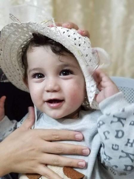 بتحبو الأطفال  معقول الاقي حد غيري ما بحب الأطفال