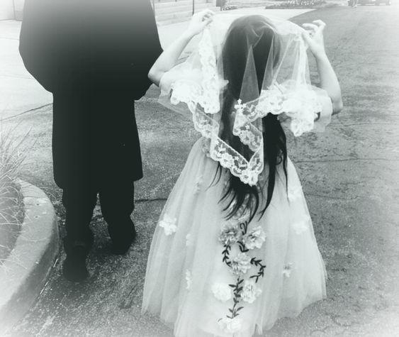 W prawdziwej miłości różnica 10 lat ma znaczenie