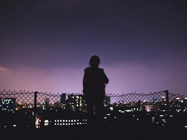 Как справляешься с одиночеством Кайфуешь в таком состоянии или наоборот грустишь