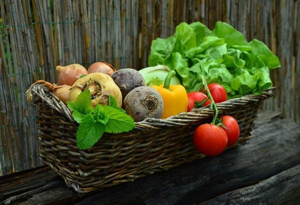 ŚwiatowyDzieńZdrowia Jak dbasz o swoje zdrowie