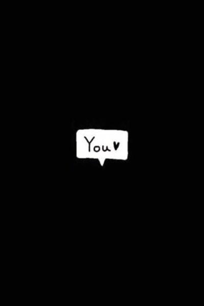 Кто твоя лучшая подружка