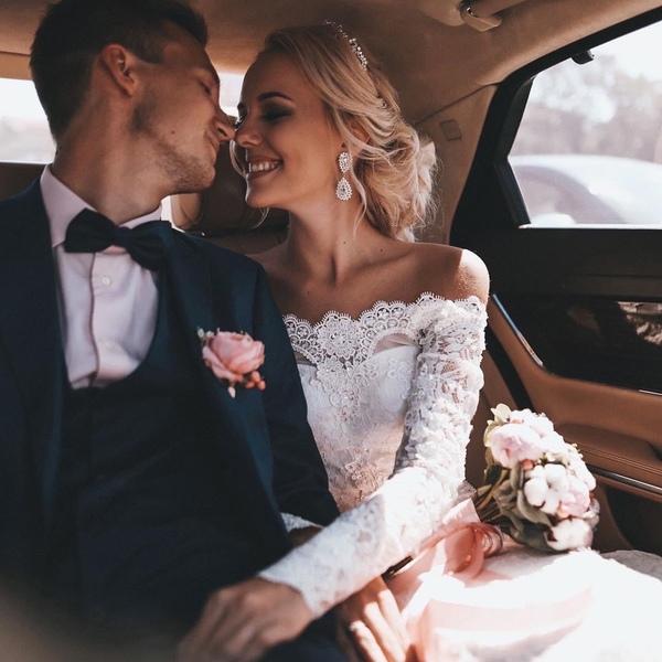 напиши 25 фактов о своем любимом мужчине