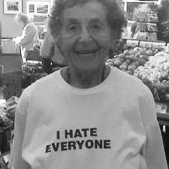 Me in 70 years