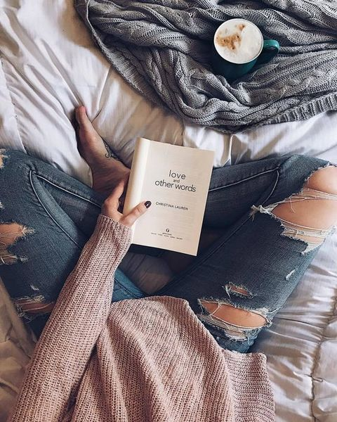 КНИЖНЫЕ ПЕЧЕНЬКИ день 9 22 Пользуетесь ли каким либо трекером чтения на месяцгод