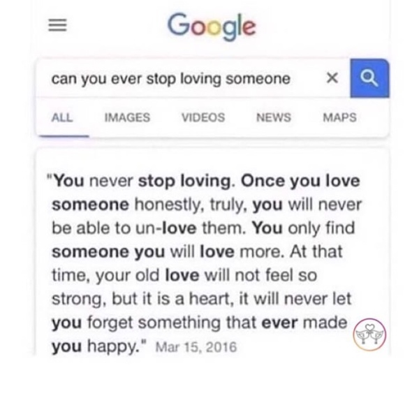 Describe Love