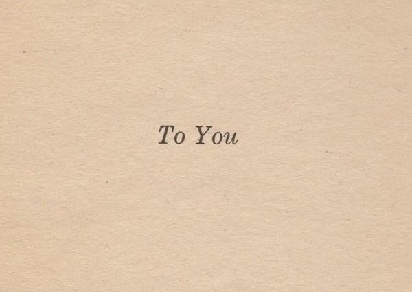 ich liebe dich heute ich liebe dich morgen und ich liebe es später glaub mir ich