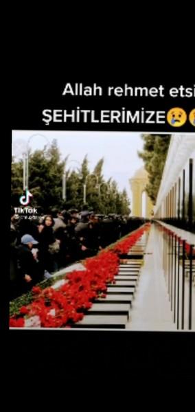 20011990  Allah rehmet elesin