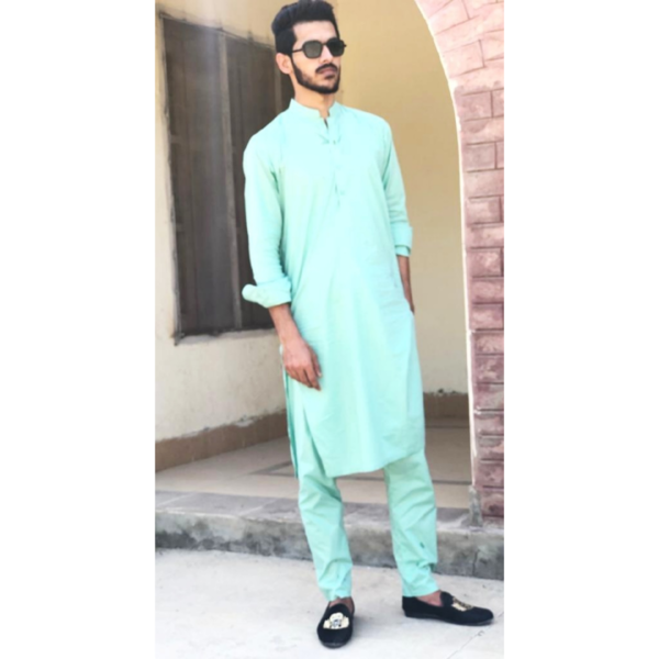 PAP in your Eid Outfit