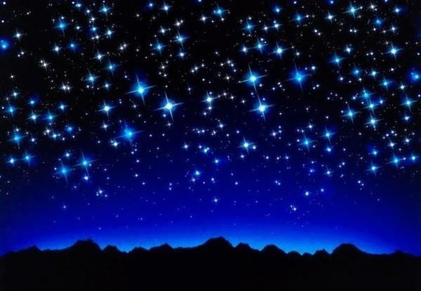 Доброй ночиПриятных снов