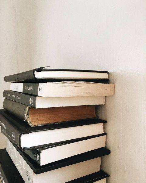 Какие книжные жанры и авторы Вам больше нравятся Сделайте свой небольшой топ