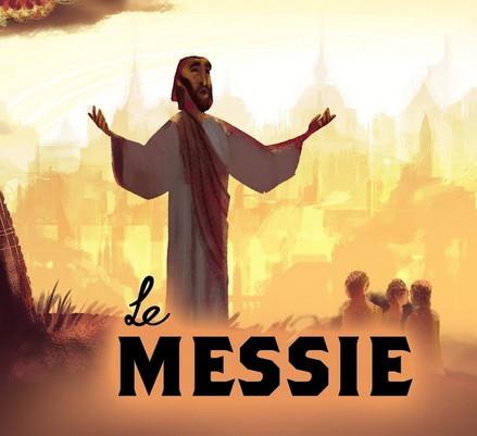 Mbappé ou Messi