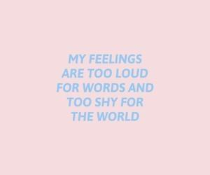 Są słowa których nie jesteś w stanie wymówić Nie mam na myśli tego że dane słowo