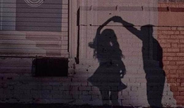 الاهتمام يخلق من الحب حبا آخر