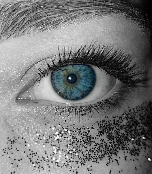 Какого цвента у тебя глаза новые ответы